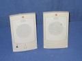 AppleDesign Powered Speakers II (beige)