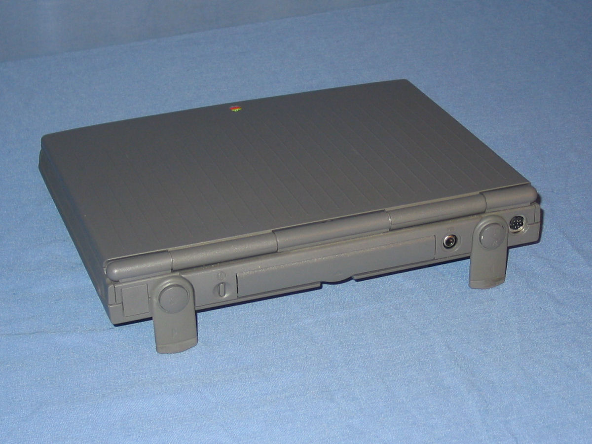 apple powerbook case write up Full-sized desktop keyboards with a dedicated numpad have function keys that can range up case the powerbook and apple keyboard to use the new apple.